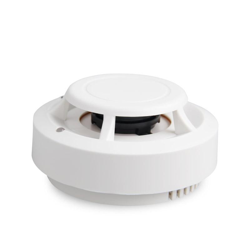 烟雾探测报警器 KR-SD03